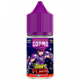 Cosmo Concentré Saint Flava 30ml