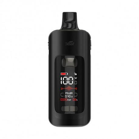 Kit IStick P100 3400mah 4.5ml Eleaf
