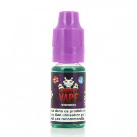 Banoffee pie Vampire Vape 10ml