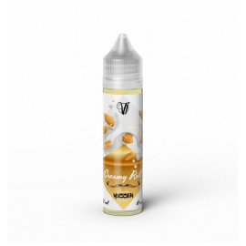 Classic Roll Vape Institut 50ml 00mg