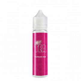 Earl Lemon Twist Tea 50ml 00mg