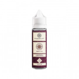 Pink Ladies Fruité Flavor Hit 50ml 00mg