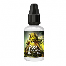 Oni Zero Sweet Edition Concentré Ultimate A&L 30ml