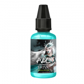 Shiva Concentre Ultimate A&L 30ml