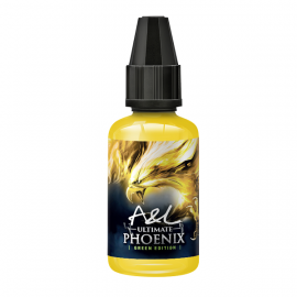 Phoenix Concentré Ultimate A&L 30ml