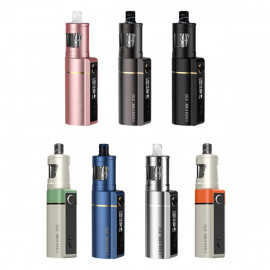 Kit CoolFire Z50 2100mah + ato Zlide 4ml Innokin