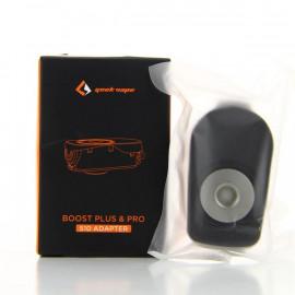 Adaptateur 510 Aegis Boost Pro - Plus GeekVape