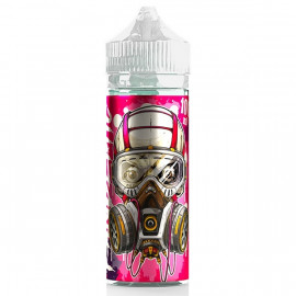Pandemic Cloud Vapor 100ml 00mg