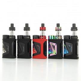 Kit Scar Mini 80W +TFV9 Mini Smok