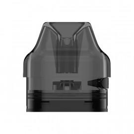 Pack de 2 cartouches Wenax C1 3ml Noir GeekVape
