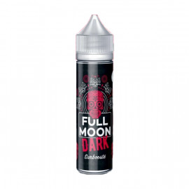 Dark Full Moon 50ml 00mg