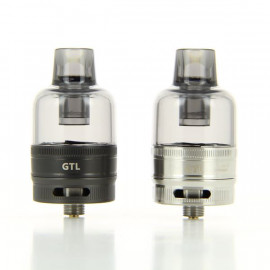GTL Tank 4,5ml Eleaf