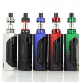 Kit Rigel Mini TFV9 Mini Smok