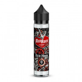 Red Hook Red Rock 50ml 00mg