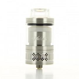 Violator RTA Limited Edition Silver QP Design