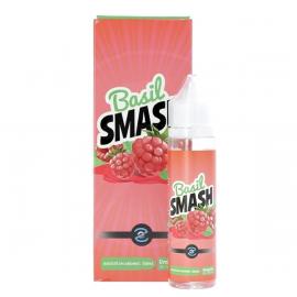 Basil Smash Aromazon 50ml 00mg