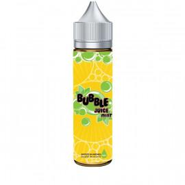 Bubble Juice Mint Aromazon 50ml 00mg