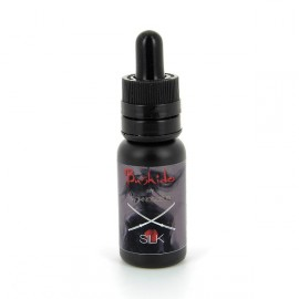 Silk Bushido 20ml
