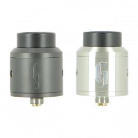 Goon 25mm RDA 528 Custom Vapes