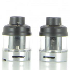 Pack de 2 Cartouches PX80 4ml Vaporesso