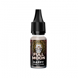 Happy Full Moon 10ml