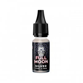 Red Full Moon 10ml