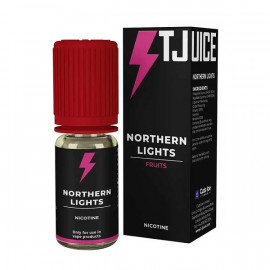 Northern Lights T Juice 10ml