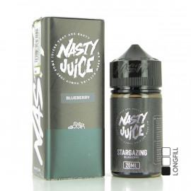 Stargazing LongFill Nasty Juice 20ml 00mg