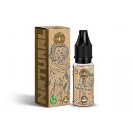 L'Elixir Natural Curieux 10ml