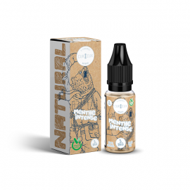 Mangue Natural Curieux 10ml