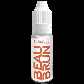 Beau Brun Liquideo 10ml