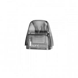 Cartouche 3ml AVP Pro Coil Tekno Aspire