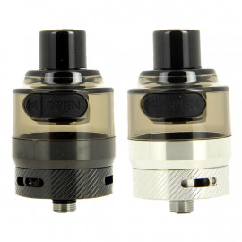 Tank Ultra Boost 5.5ml Lost Vape