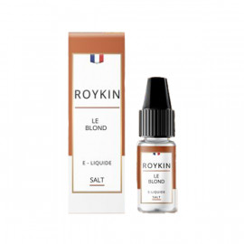 Intenso Nic Salt Roykin 10ml 20mg