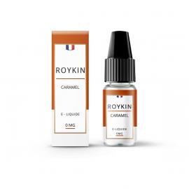 Caramel Roykin 10ml