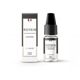 L' Intense Roykin 10ml