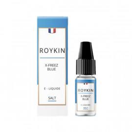 Le Blond Nic Salt Roykin 10ml 20mg