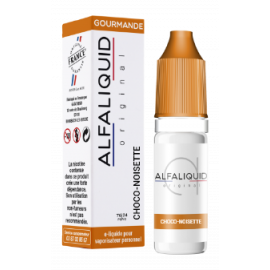 Chlorophylle Alfaliquid 10ml