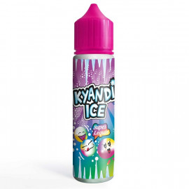 Super Gibus Ice Kyandi Shop 50ml 00mg