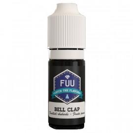 Bell Clap Arôme The Fuu 10ml