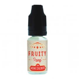 Fruity Pamp Arome VDLV 10ml