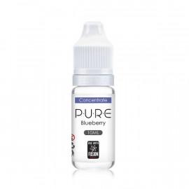 Blueberry Concentré Pure 10ml