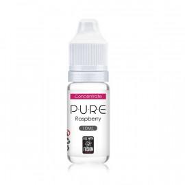 Raspberry Concentré Pure 10ml