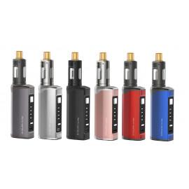 Kit Endura T22E Pro 3000mah (+ ato T18E Pro 2ml) Innokin