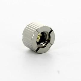 Istick Basic connecteur Eleaf