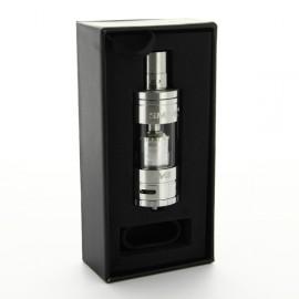 TFV4 Single kit 5ml Silver Smoktech