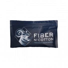 Sachet Cotton 10g Fiber N' Cotton V2