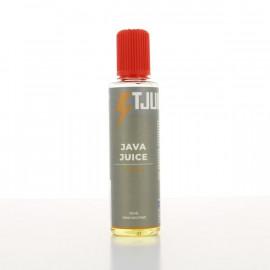 Java Juice T Juice 50ml 00mg