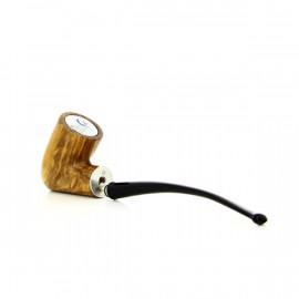 Coffret E-Pipe Gandalf 18350 Creavap