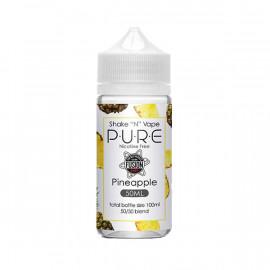 Pineapple Pure 50ml 00mg